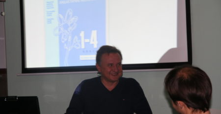 razvitie-pamyati-ejdetika-snail-org-ua-15
