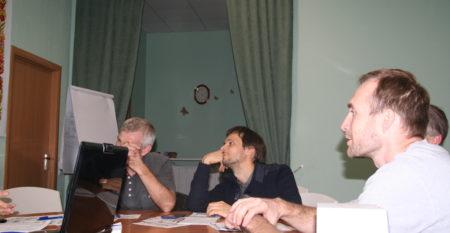 razvitie-pamyati-ejdetika-snail-org-ua-25