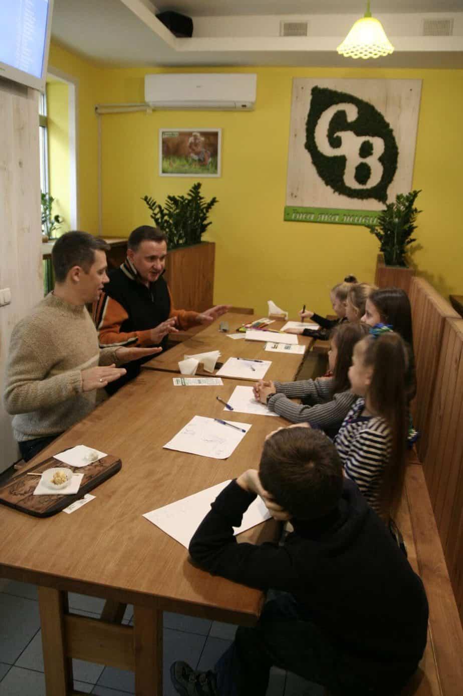 trening_2016_12_24_mini_-razvitie-pamyati-ejdetika-snail-org-ua-12
