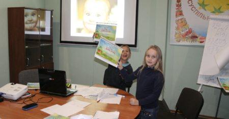razvitie-pamyati-ejdetika-snail-org-ua-07