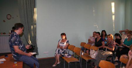 mini_seminar_2016_09_08-razvitie-pamyati-ejdetika-snail-org-ua-11