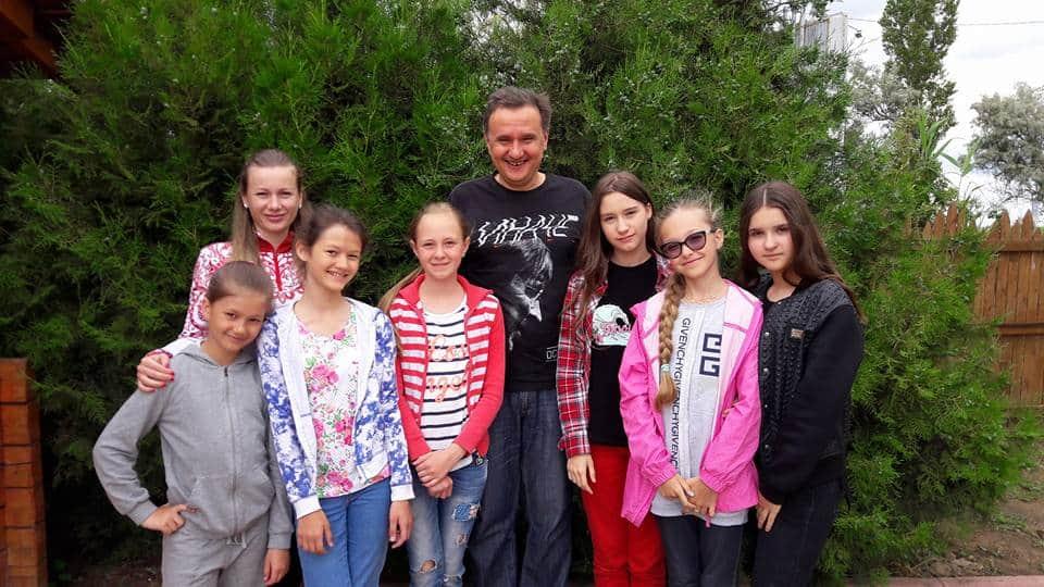 www.snail.org.ua эйдетика запоминать лица и имена одесса 2017_06_18 12