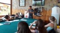 www.snail.org.ua эйдетика развитие памяти тренинг одесса 2017_06_Rodeo 06
