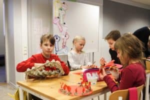 Финская_Школа01.jpeg