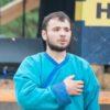 Burlaka_Oleg