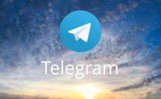 Канал по Эйдетике в Telegram. Новые возможности?