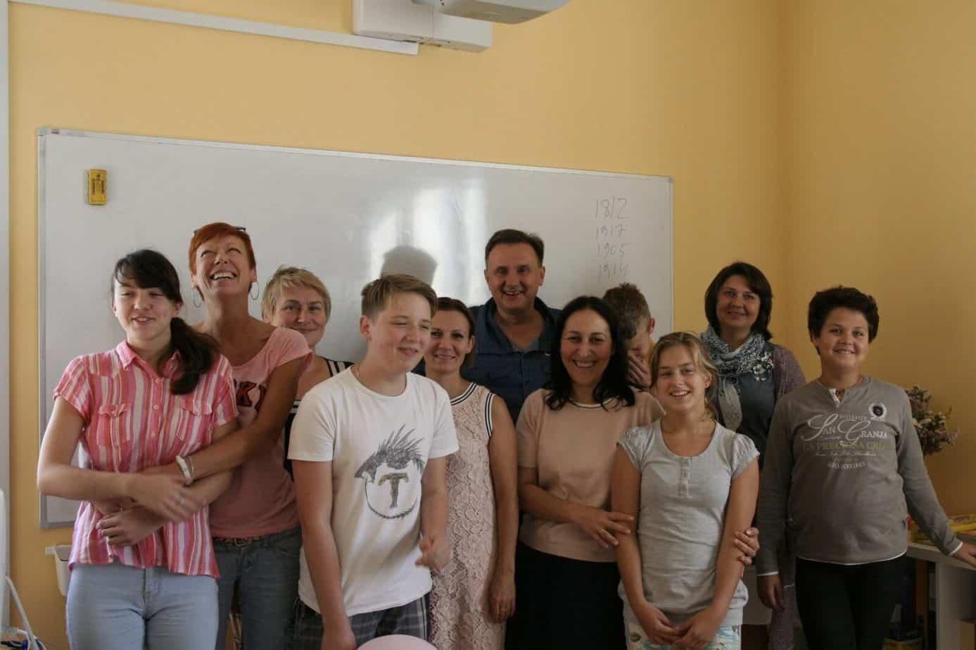 snail.org.ua_эйдетика_славутич_2017_09_16 group2 03