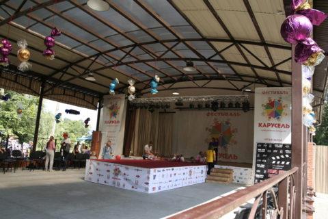 www.snail.org.ua 2017_09 фестиваль Карусель развитие памяти эйдетика 00