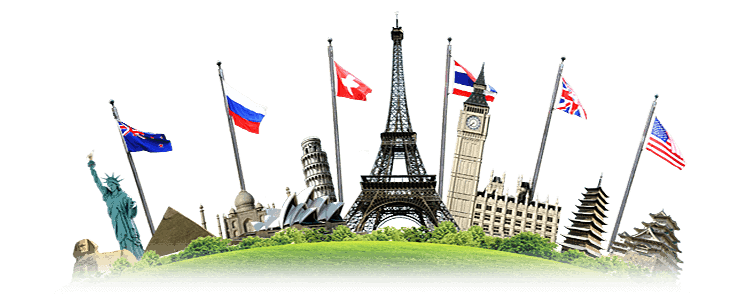 snail.org.ua иностранные языки