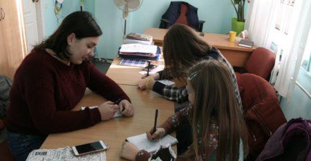 www.snail.org.ua Eidetika 2017_11_1 04