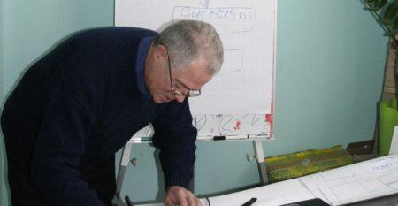 www.snail.org.ua triz триз тренинг_06