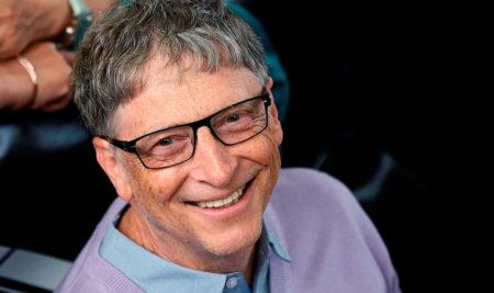 Билл Гейтс: «ИИ возродит экономику США, отняв работу у американцев»