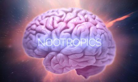 Как улучшить работу мозга и память?