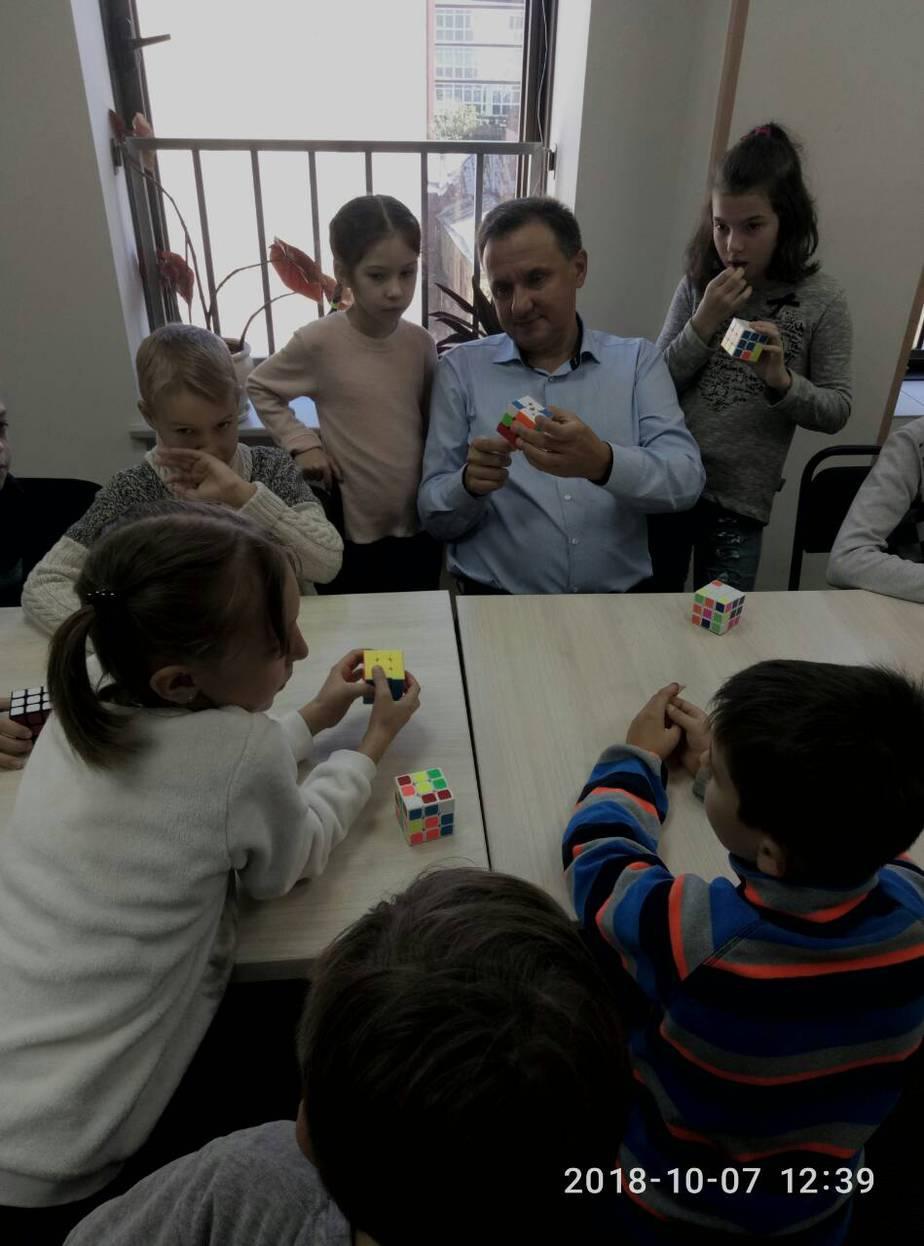 www.snail.org.ua_кубик_рубика_обучение_днепр_07