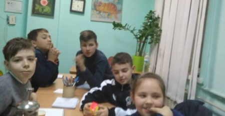 www.snail.ua_эйдетика_развитие_памяти_днепр__Дети_01