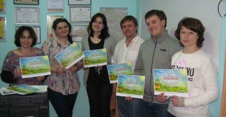 www.snail.org.ua_эйдетика_развитие_памяти_01_r