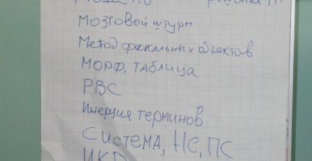 www.snail.org.ua triz триз тренинг_08