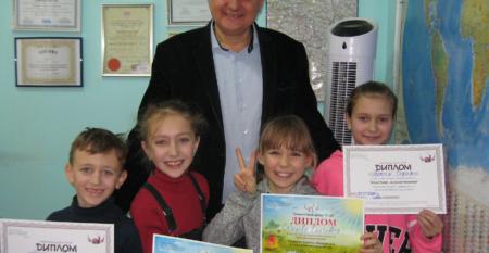 www.snail.org.ua_ эйдетика_развитие_памяти_дети_2020.JPG